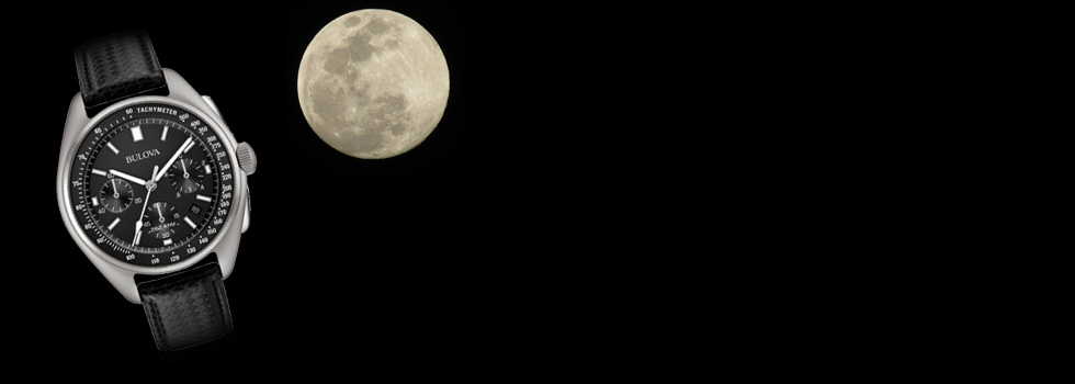 Bulova_Moon_Chronpgraph