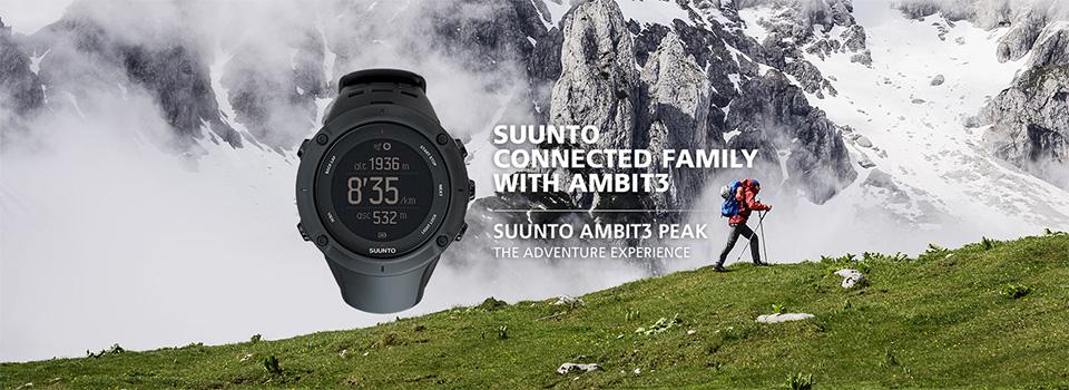 Suunto-Ambit3-Peak-TopTime