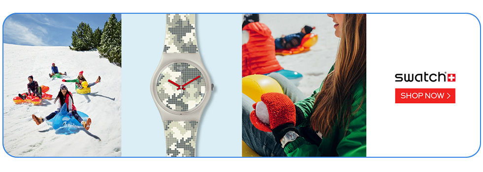 Swatch-toptime